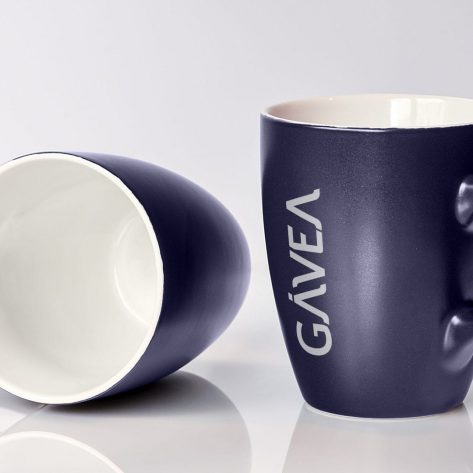 Ceramic_Cups_MockupsForFree
